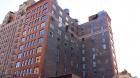 city_prarie_206_west_17th_street_condominium.jpg