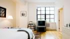 city_prarie_bedroom.jpg