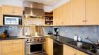 city_prarie_kitchen.jpg