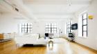 city_prarie_living_room.jpg