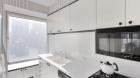 city_spire_kitchen.jpg
