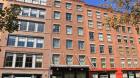 cobblestone_lofts_28_laight_street_building.jpg