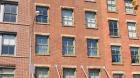 cobblestone_lofts_28_laight_street_nyc.jpg