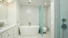 cobblestone_lofts_bathroom.jpg