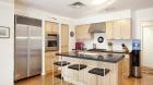 cobblestone_lofts_kitchen.jpg