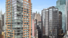 connaught_tower_at_300_east_54th_street_4.jpg
