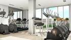 conrad_fitness_center.jpg