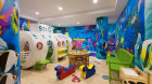 crystal_green_330_west_39th_street_childrens_playroom.jpg