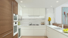 cws_559_west_23rd_street_kitchen.jpg