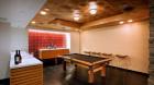 deco_lofts_billiard.jpg