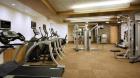 deco_lofts_fitness_center.jpg