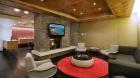 deco_lofts_lounge.jpg