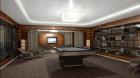 district_billiard.jpg