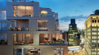 eighty_east_tenth_-_80_east_10th_street_luxury_condominium.jpg