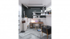 element88_88_withers_street_home_office.jpg