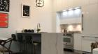 element88_88_withers_street_kitchen_2.jpg