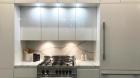 element88_88_withers_street_kitchen_3.jpg