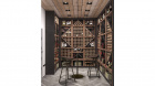 element88_88_withers_street_wine_cellar.jpg