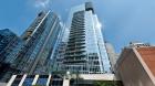 element_condominium_555_west_59th_street.jpeg