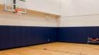element_condominium_basketball_court.jpg