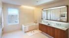 element_condominium_bathroom.jpg