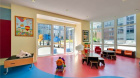 element_condominium_childrens_playroom.jpg
