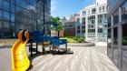 element_condominium_childrens_playroom1.jpg