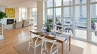 element_condominium_dining_area.jpg
