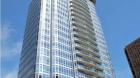 element_condominium_facade.jpg
