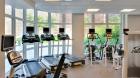 element_condominium_fitness_center.jpg