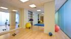 element_condominium_fitness_center1.jpg