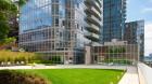 element_condominium_garden.jpg