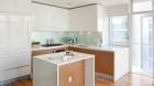 element_condominium_kitchen.jpg