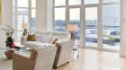 element_condominium_living_room.jpg