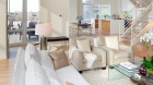 element_condominium_living_room1.jpg
