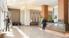 element_condominium_lobby.jpg