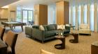 element_condominium_lounge.jpg