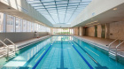 element_condominium_pool.jpg