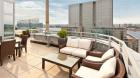 element_condominium_terrace.jpg