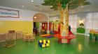 emerald_green_childrens_playroom.jpg