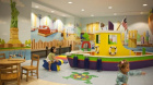 emerald_green_childrens_playroom1.jpg