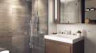 eos_-_100_west_31st_street_-_bathroom.jpg