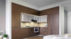 eos_-_100_west_31st_street_-_kitchen.jpg