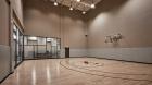 eos_100_west_31st_street_-_basketball.jpg