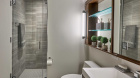 eos_100_west_31st_street_-_bathroom.jpg