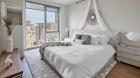eos_100_west_31st_street_-_bedroom.jpg