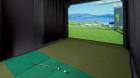 eos_100_west_31st_street_-_golf_simulator.jpg