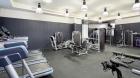 evgb_fitness_room.jpg