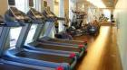 fitness_center_200_chambers_street_condo.jpg