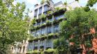 flowerbox_building_259_east_7th_street_condominium.jpg